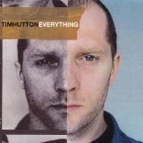 Everything Lyrics Tim Hutton