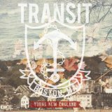 Young New England Lyrics Transit