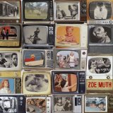 World of Strangers Lyrics Zoe Muth