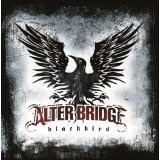 Blackbird Lyrics Alter Bridge