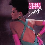 Sharp Lyrics Angela Winbush
