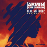 Another You (Radio Edit) [Single] Lyrics Armin Van Buuren