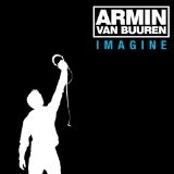 Imagine Lyrics Armin Van Buuren