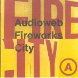 Fireworks City Lyrics Audioweb