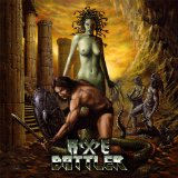 Axe Battler Lyrics Axe Battler