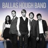 BHB Lyrics Ballas Hough Band