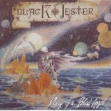 Black Jester Opera Lyrics