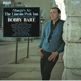 (Margie's At) The Lincoln Park Inn Lyrics Bobby Bare