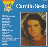 Camilo Lyrics Camilo Sesto