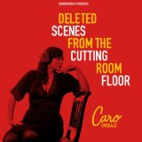 Miscellaneous Lyrics Caro Emerald