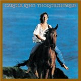 Thoroughbred Lyrics Carole K
