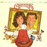 An Old-Fashioned Chritsmas Lyrics Carpenters, The
