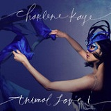 Animal Love I (Single) Lyrics Charlene Kaye