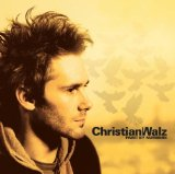 Christian Walz Lyrics Christian Walz