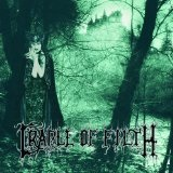Dusk & Her Embrace Lyrics Cradle Of Filth
