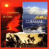 Miscellaneous Lyrics Cubamar