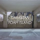 Foam Island Lyrics Darkstar