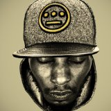 Golden Era Lyrics Del The Funky Homosapien