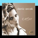 Miscellaneous Lyrics Deniz Arcak