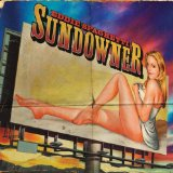 Sundowner Lyrics Eddie Spaghetti