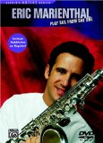 Miscellaneous Lyrics Eric Marienthal
