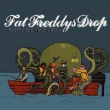 Based On A True Story Lyrics Fat Freddy's Drop