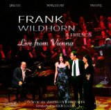 Miscellaneous Lyrics Frank Wildhorn