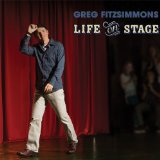 Life On Stage Lyrics Greg Fitzsimmons