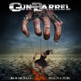 Damage Dancer Lyrics Gun Barrel