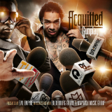 Acquitted (Mixtape) Lyrics Gunplay