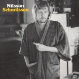 Miscellaneous Lyrics Harry Nilsson