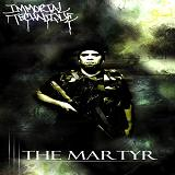 The Martyr Lyrics Immortal Technique