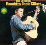 Miscellaneous Lyrics Jack Elliott