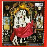 Ritual de lo habitual Lyrics Jane's Addiction