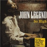 Miscellaneous Lyrics John Legend & Lauryn Hill