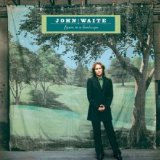 Figure In A Landscape Lyrics John Waite