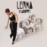 Shadows Lyrics Lenka