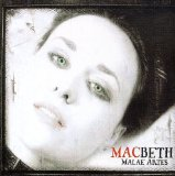 Malae Artes Lyrics Macbeth