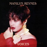 Voices Lyrics Manilyn Reynes