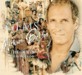 Miscellaneous Lyrics Michael Bolton
