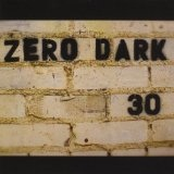 Zero Dark 30 Lyrics Mike McClure Band