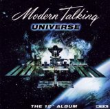 Universe Lyrics Modern Talking