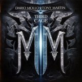 The Third Cage Lyrics Mollo & Martin