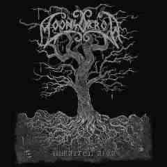 Jumalten Aika Lyrics Moonsorrow