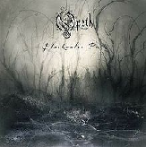 Blackwater Park Lyrics Opeth