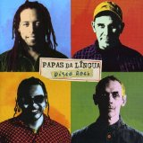 Miscellaneous Lyrics Papas Da Lingua