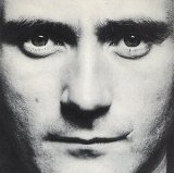 Face Value Lyrics Phil Collins