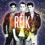Peligro Lyrics Reik