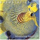 Introducing Happiness Lyrics Rheostatics