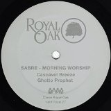 Morning Worship Lyrics Sabre